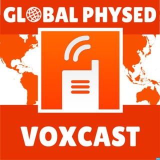 Global PhysEd Voxcast