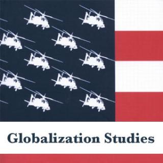 Globalization Since 1492 2006