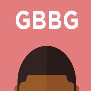 Go Black Boy Go