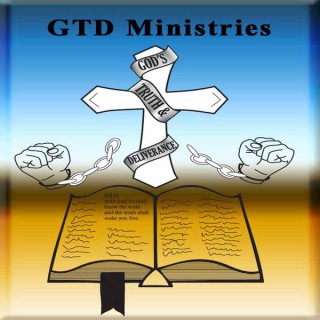 Gods Truth And Deliverance