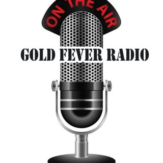 Gold Fever Radio