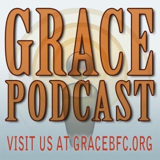Grace Bible Fellowship Church - Wallingford, PA