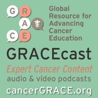 GRACEcast