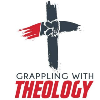 Grappling With Theology