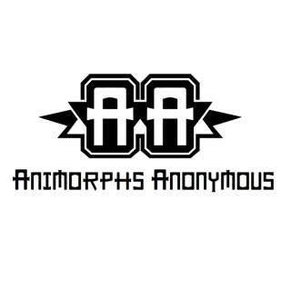 Animorphs Anonymous