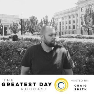 Greatest Day Podcast