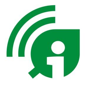 Green Building Audio Tours
