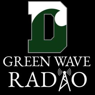 Green Wave Radio