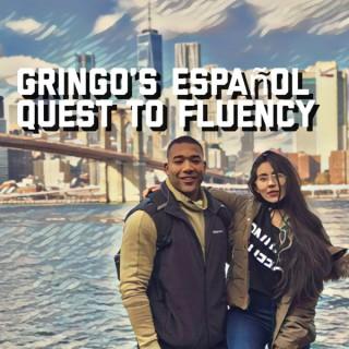Gringo's español quest to fluency