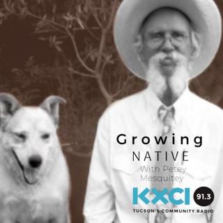 Growing Native