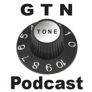 Guitar Tone Network