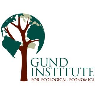 Gund Institute Podcasts