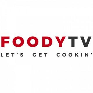 FoodyTV's Tips & Clips