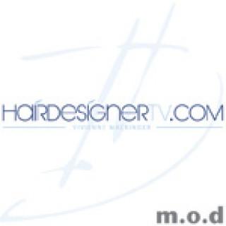 HairDesignerTV