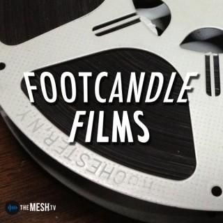 Footcandle Films