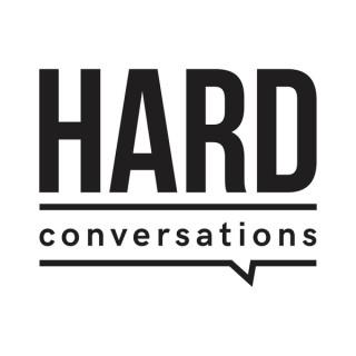 Hard Conversations