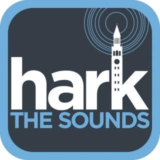 Hark the Sounds