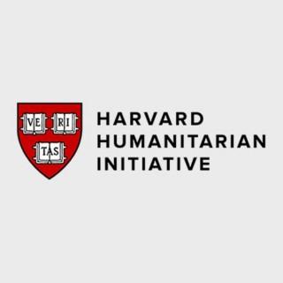 Harvard Humanitarian Podcast