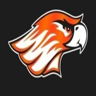 Hawk Nation
