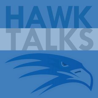 Hawk Talks
