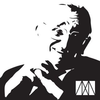 Hayek Program Podcast