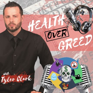 Health Over Greed | Keto Diet & Fasting