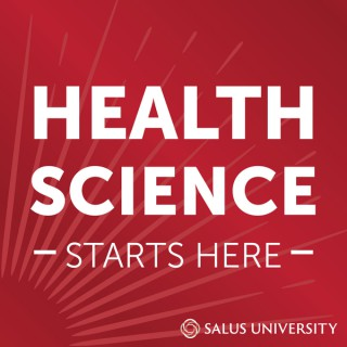 Health Science Starts Here