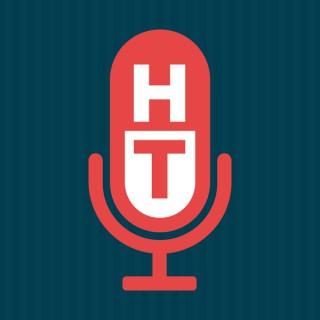 Healthcare Triage Podcast