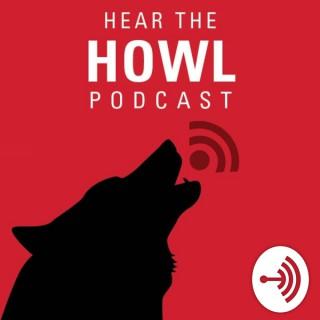 Hear the Howl