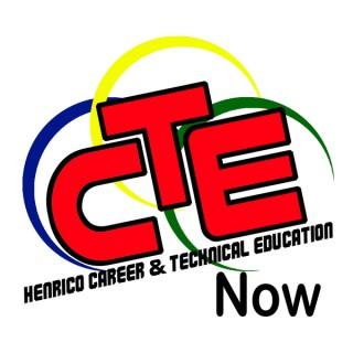Henrico CTE Now