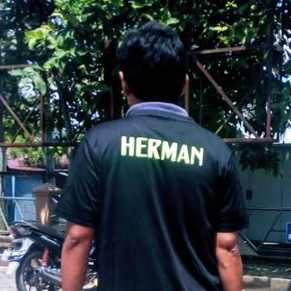 HermanJaro