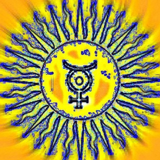 Hermetic Astrology Podcast