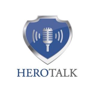 HeroTalk.org Podcast