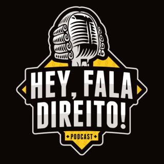 Hey, Fala Direito!