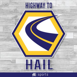 Highway to Hail