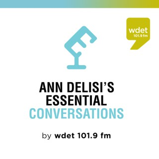 Ann Delisi's Essential Conversations