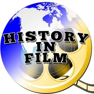 History in Film