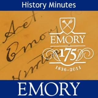 History Minutes