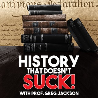 History That Doesn't Suck