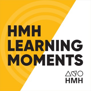 HMH Learning Moments