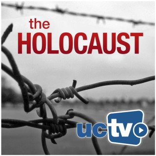 Holocaust (Audio)