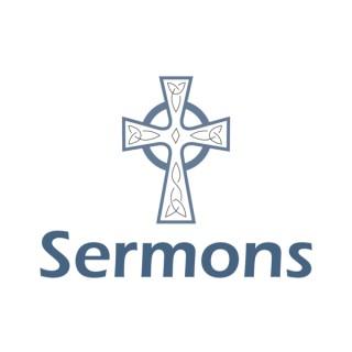 Holy Cross Presbyterian Church Sermon Audio