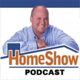 HomeShow Radio Show | Tom Tynan