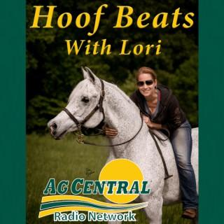 Hoof Beats Podcasts