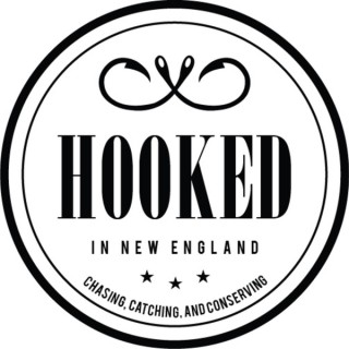 Hooked in New England