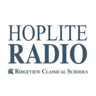 Hoplite Radio