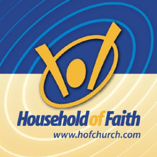 Household of Faith Church Podcast