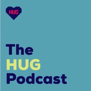 Hug Church Podcast