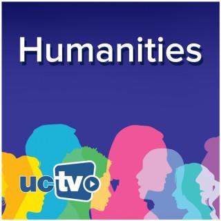 Humanities (Audio)