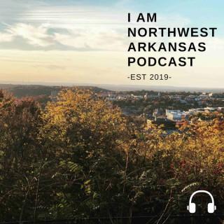 I am Northwest Arkansas